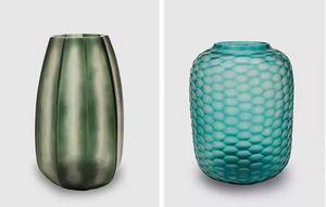GUAXS -  - Flower Vase