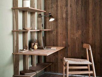 MALHERBE EDITION - epsilon---bureau - Shelf