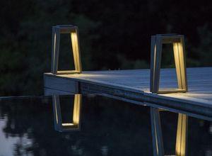 LES JARDINS - skaal - Outdoor Lantern