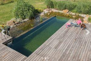 BIOTOP -  - Natural Pool