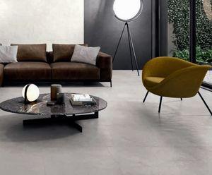 Refin - _-.creos - Resin Floor