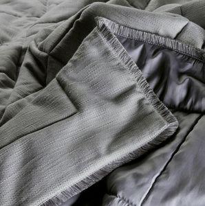Maison De Vacances Bedspread