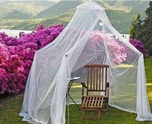 Grigolite Exterior mosquito net