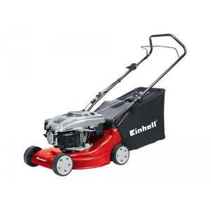 Al Ko Thermal lawn mower