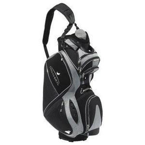 Decathlon Golf bag
