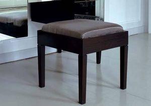 Gary Pons France Piano stool