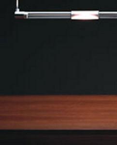 The Light Corporation Neon tube