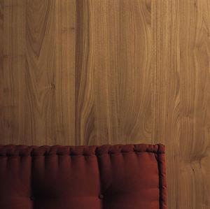 Decospan Wood panelling