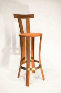 De Kercoet Bar Chair