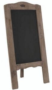 Aubry Gaspard Blackboard