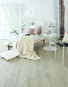 Pergo PVC Flooring