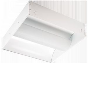 Lutron Recessed ceiling light
