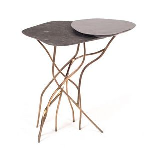 Side table-R & Y Augousti