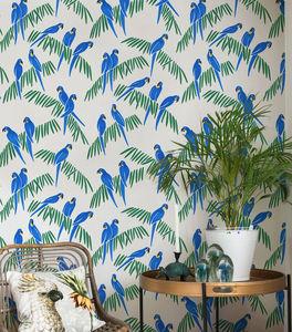 Wallpaper-ISIDORE LEROY-Jaco