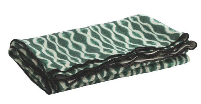 Fabric by the metre-Maison De Vacances-Lin Wabi Sabi