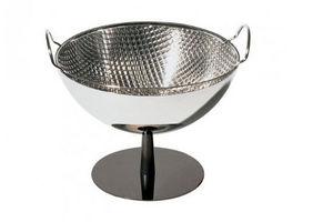 Various Tableware