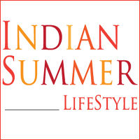 Indian Summer LifeStyle