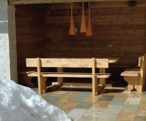 ARTECTA by International Slate Company -  - Outdoor Paving Stone