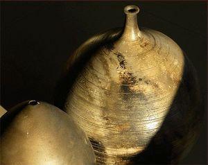 ORIGEN DISENOS PATAGONICOS -  - Stem Vase