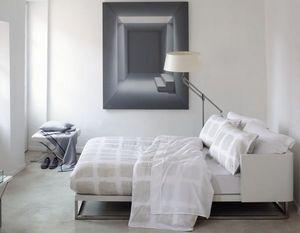 LACOSTE -  - Bed Linen Set