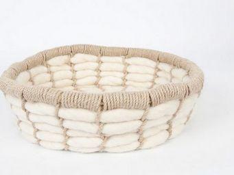 IDOIA CUESTA -  - Bread Basket
