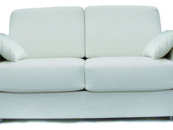 KA INTERNATIONAL - sene - 2 Seater Sofa