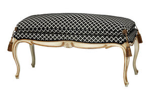 Taillardat - chevigny - Bed Bench