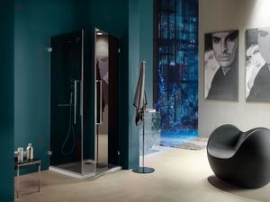 Samo - zenith - Shower Enclosure
