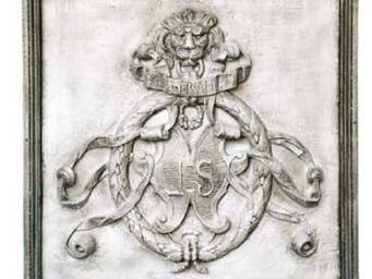 Les Comptoirs Du Sud -  - Coat Of Arms