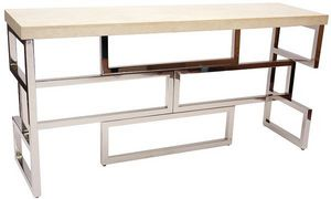 Andrew Martin -  - Console Table