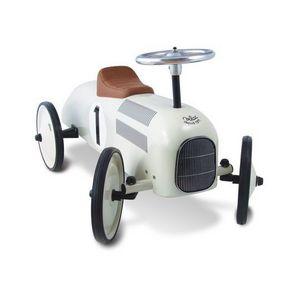 Vilac -  - Vintage Toy Car