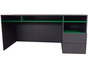 Mie Trampoline - ligne pure - Desk