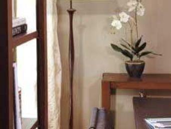 La maison de Brune - dora - Floor Lamp