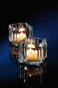 La Rochere -  - Candle Holder