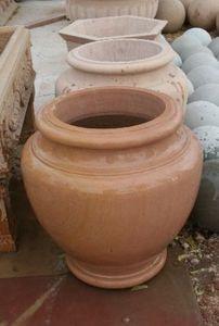 C2nt - buddha - Jar