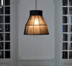 ESE- EDITION SOUS ETIQUETTE - hercules - Hanging Lamp