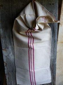 Cote Pierre -  - Bread Bag