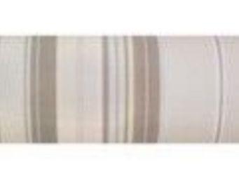 Les Toiles Du Soleil - métrage tsar beige - Fabric By The Metre