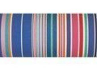 Les Toiles Du Soleil - métrage cabanon roy - Fabric By The Metre