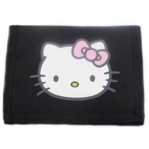 ALPA - portefeuille hello kitty - Satchel