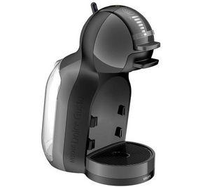 Krups - nescaf dolce gusto mini me yy1500fd - noire/anthra - Coffee Machine