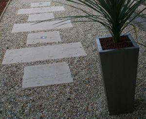 C2nt -  - Japanese Paving Stone