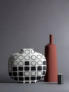 Kose -  - Decorative Vase