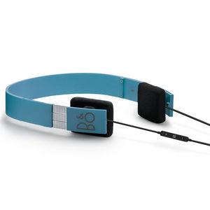 BANG & OLUFSEN -  - A Pair Of Headphones