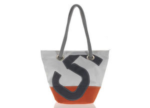 727 SAILBAGS -  - Beach Bag