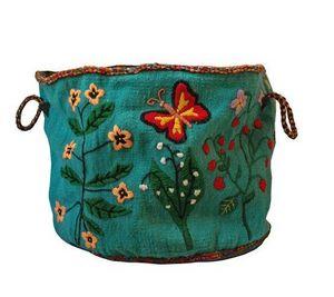 PO ! PARIS -  - Shopping Bag