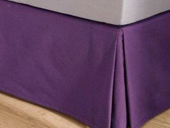 EVAZEN - teck140 - Bedskirt
