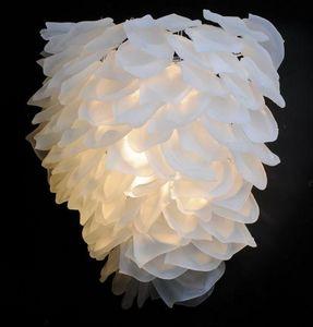 Spiridon - au mur hiver - Wall Lamp