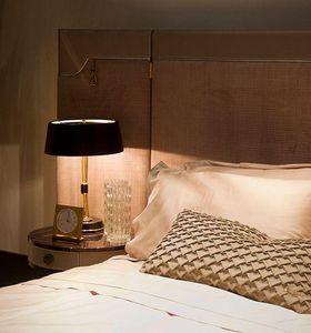 DELIGHTFULL -  - Bedside Lamp