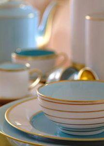 Legle - ecilpse - Cereal Bowl